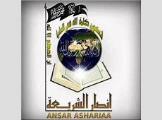 Ansar alSharia Tunisia Wikipedia