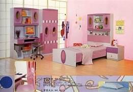 Furniture For Childrens Rooms Berry Children Bedroom Set Children S Double Decker