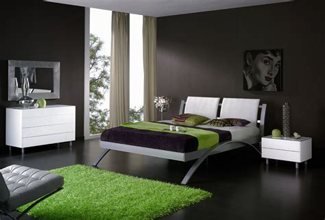 Master Bedroom Paint Colors Good Colour Combination For