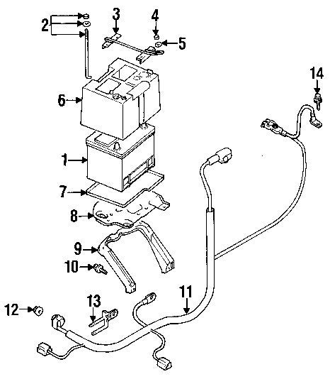 Factory Mitsubishi Parts by 1997 Mitsubishi Eclipse Parts Mitsubishi Auto Parts Up