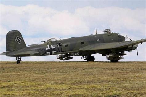 focke wulf fw    plane  wwii avion de combat avion de guerre  avions ww