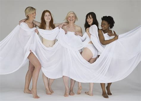 See female human body anatomy stock video clips. KATCHING MY I: Dove campaign asks women and their friends ...