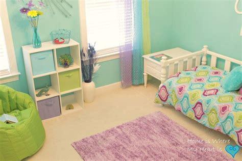 peacock colors bedroom best 25 peacock room ideas on 12813