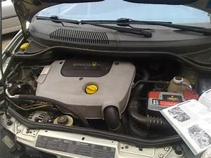 Changer Turbo Scenic 2 : resolu perte puissance voyant prechauffage allum scenic 1 9 dci 105 ch ~ Gottalentnigeria.com Avis de Voitures