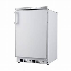 Kühlschrank Extra Breit : singlek che barcelona vario 2 mit elektro kochfeld ~ Lizthompson.info Haus und Dekorationen