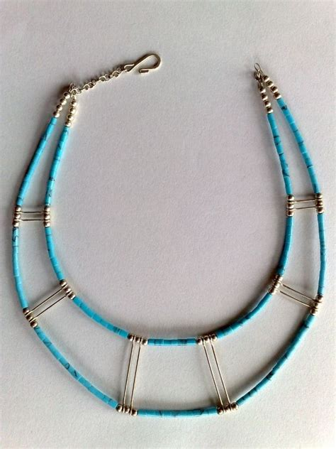 ideas  egyptian jewelry  pinterest