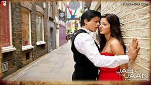 Srk Hd Wallpaper Jab Tak Hai Jaan | www.imgkid.com - The ...