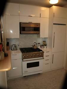 Ikea Küche Abstrakt : viking liebherr bosch white kitchen suite ikea high gloss abstrakt cabinets ebay favorite ~ Markanthonyermac.com Haus und Dekorationen