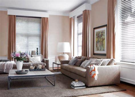 budget blinds denver coupons for window blinds shades budget blinds longmont co