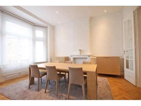 appartement a louer a bruxelles 3 chambres appartement 3 chambres de 219 m à louer bruxelles capitale