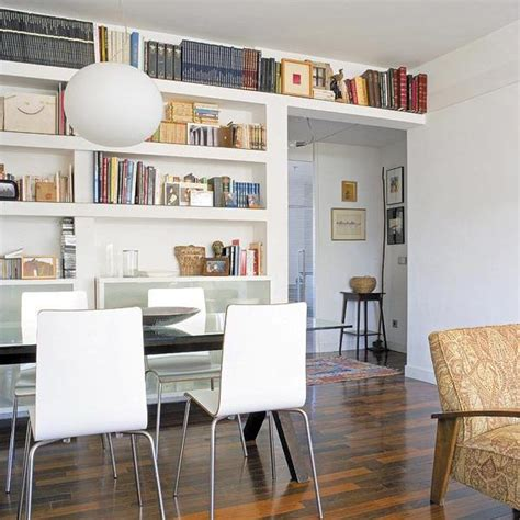 beautiful home library design ideas  large rooms