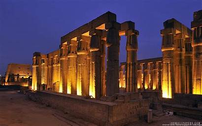 Egypt Ancient Wallpapers Getwallpapers
