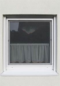 Fliegengitter Für Holzfenster : insektenschutz fliegengitter profi bausatz f r fenster mit alu eckverbinder boxline von ~ Orissabook.com Haus und Dekorationen