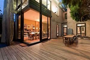 Unterschied Balkon Terrasse : interesting loggia stilvolle design ideen loggia with loggia ideen ~ Markanthonyermac.com Haus und Dekorationen
