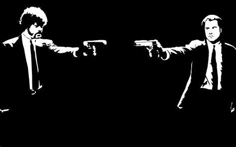 Pulp Fiction Backgrounds  Wallpaper Cave
