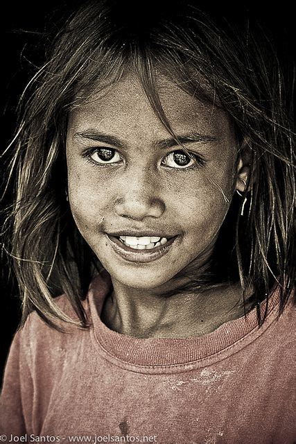 17 Best Images About Timor Leste On Pinterest Freedom