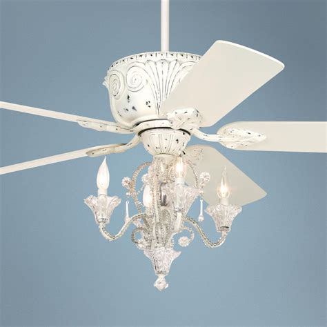 chandelier ceiling fan combination top 10 ceiling fan chandelier combo of 2018 warisan lighting
