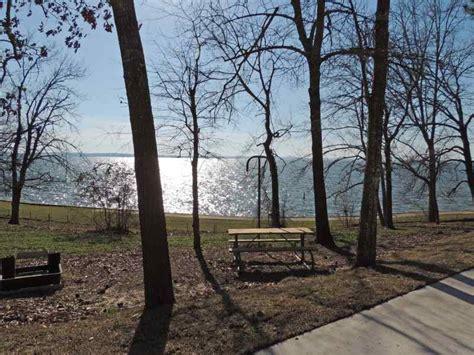 lake livingston state park full hookup campsites piney shores texas parks wildlife department