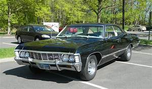 Full Size Of Wiring Diagram Extraordinary Chevrolet Impala