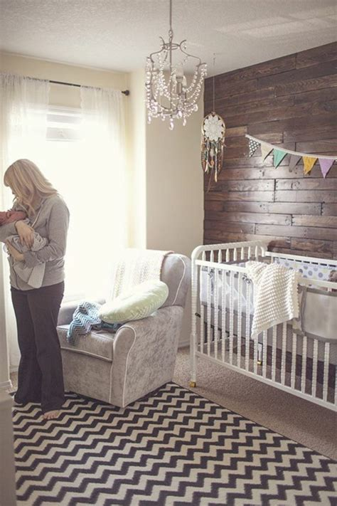 stunning idee deco chambre bebe mixte images design