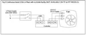 Broan Ceiling Heater by Bathroom Vent Fan Switch Light Wiring Diagram