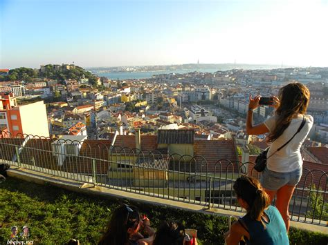 a lisbona photo essay on lisbon portugal and why we were happy to
