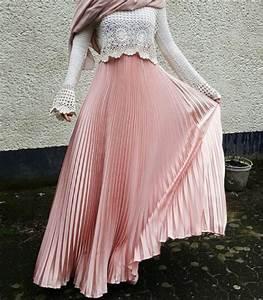 skirt hijab outfit | Tumblr