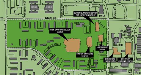 detailed directions purdue university cytometry laboratories