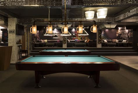pool table lighting ideas chandelier  tables beer