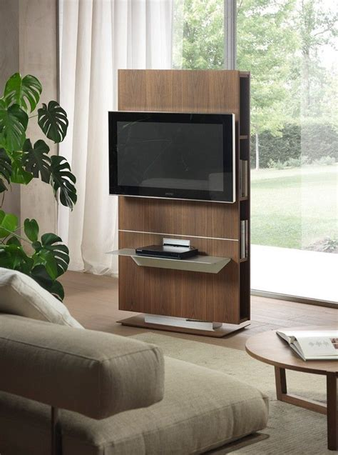 Tv Möbel Drehbar by Lounge Pacini Cappellini In 2019 спалня Tv M 246 Bel