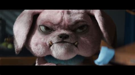 'Pokémon: Detective Pikachu' Movie Trailer #2: A Shot By ...