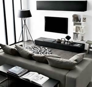 livingroom table marka bo concept studio mac