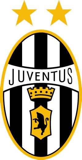 File:Juventus old badge.png - Wikipedia