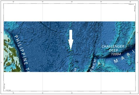 uss indianapolis sinking map connecting with the uss indianapolis schmidt institute