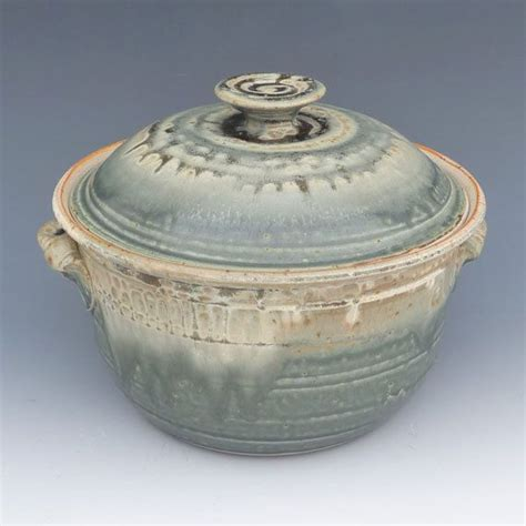 39 s pottery casserole 1000 images about ceramic forms baking dish on