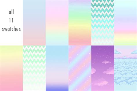 Sims 4 Background Sims 4 Cas Background Pastel 3 Background Check All