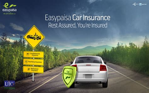 Easypaisa Brings The Most Affordable Car Insurance Policy. Hospitality Master Degree Grand Prairie Dodge. Long Distance Moving Companies Las Vegas. Touro University College Of Osteopathic Medicine. Mountain Mist Spring Water Late Night Poker. Assisted Living Charlottesville Va. Associates Degree In Physical Therapy Assistant. Lump Sum Pension Rollover Aws Cloud Formation. Online Proof Reading Service