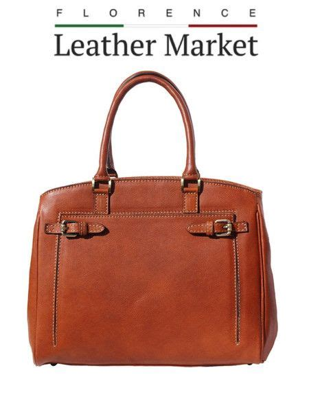 Best Leather Florence 29 Best Florence Leather Market Handmade Italian Leather