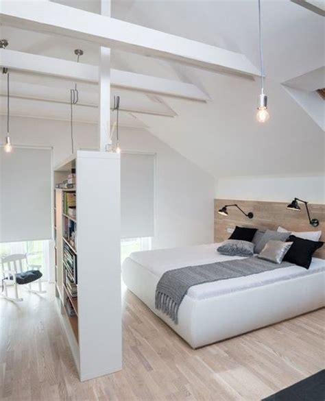 Plafondl Inspiratie by 8 Best Images About Slaapkamer Met Schuin Dak Roobol On