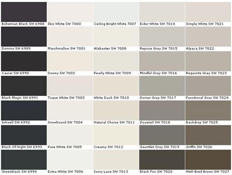 paint mooie taupe verf kleuren kleur taupe interieur taupe interior