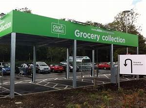 Click Collect : click and collect shopping comes to asda 39 s manchester customers about manchester ~ One.caynefoto.club Haus und Dekorationen