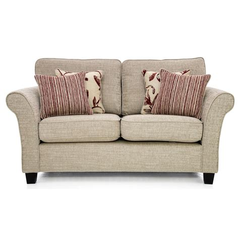 small two seater sofa small 2 seater sofa best sofas ideas sofascouch com