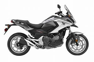 Honda Nc 700 : 2016 honda nc700x dct abs review accessible adventure ~ Melissatoandfro.com Idées de Décoration