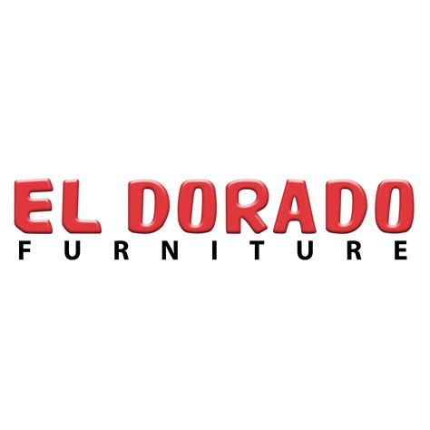 El Dorado Furniture  Palmetto Boulevard In Miami, Fl. Dining Room Tables With Chairs. Dining Room Hutch Ikea. Farm Dining Room Table. Hipster Home Decor. Texas Hill Country Decorating Style. Rooms To Go Swivel Chair. How To Decorate Small Spaces. Hotel Room Deodorizer