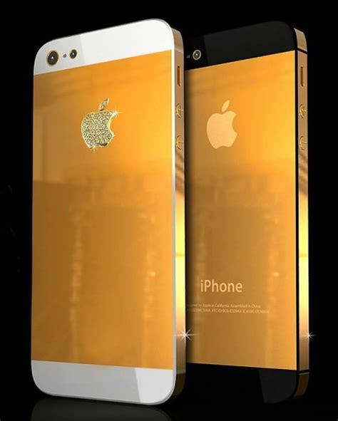 iphone 5s 128gb iphone 5s 128gb en goudkleurig iphone 5s aanbieding