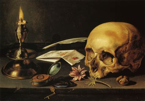 Pin On Research For Dutch Time And Death Paper