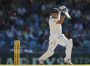 Top 5 players who could replace Shane Watson in Australia ...