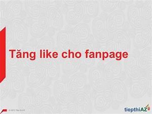 Marketing hiệu quả với facebook, cách quảng cáo hiệu quả ...