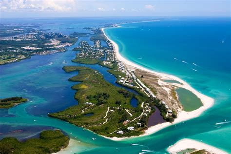 Sw Boat Tours Georgia by Palm Island Homes For Sale Palm Island Listings By Boat