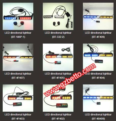 firesport classifieds wholesale led emergency